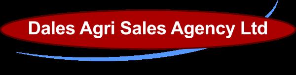 Dales Agri Sales