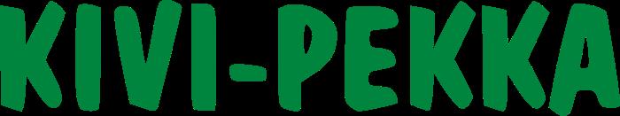 Kivi-Pekka Stone Pickers